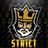 Emperor Sebastion's avatar