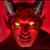 Сатана правитель Ада.