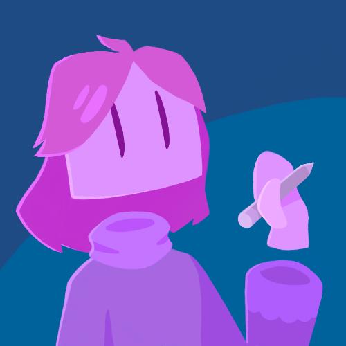 Violetsquare111
