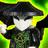 SkyNinja17's avatar