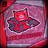 Barnabas2009's avatar