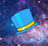 Kaudeilai's avatar