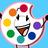 Wuggolofficial's avatar