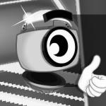 Mugduś's avatar