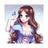 ShadyCranberry's avatar