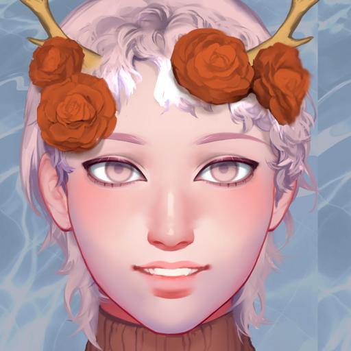 Victavian Parson's avatar