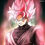 GokuBlackXD0's avatar