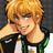GL Zander's avatar