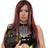 Fanie333's avatar