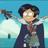 Jasper110's avatar