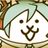 Maximize1's avatar