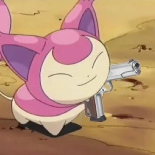 Queensqueen's avatar