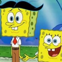 SpongebobSonicandYinYangYoFan