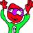 33333donatello33333's avatar