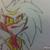Sonicveemon3000