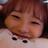 PixelMiette's avatar
