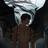 Aznumber1fan's avatar