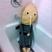 VIP-Seven's avatar