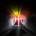 Snopas48's avatar