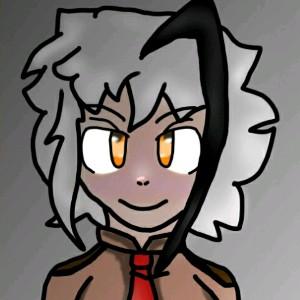 0Korki0's avatar