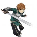 Enderus's avatar