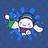 PixlHoopa's avatar