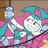 Frolishe's avatar