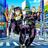 AbsoluteNoobium's avatar