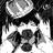Sunstricken's avatar