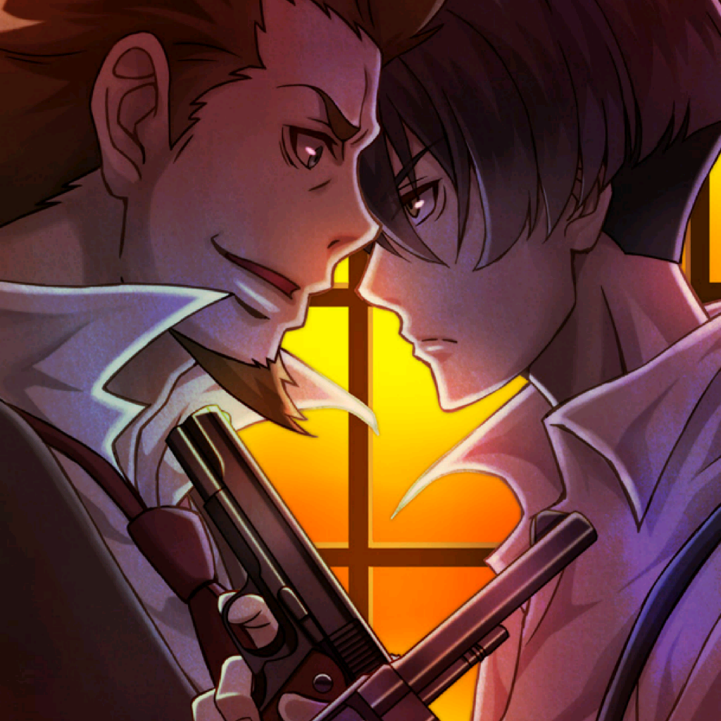 Heroes2109's avatar