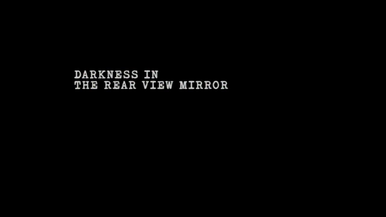 True HORRIFYING and SCARY Horror Story/Short Horror Story