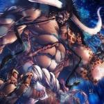 Lawkeh's avatar