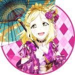 Cftcft9090's avatar