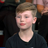 SimonDavis1's avatar