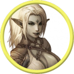 Azorko's avatar