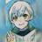 GFNiklas's avatar
