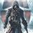 GrubbyGrubster005's avatar