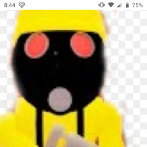 Mehduck80's avatar