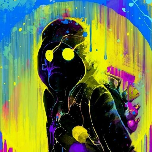 Grenzzq's avatar