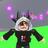 WolfSmart's avatar