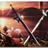 Maikol19's avatar