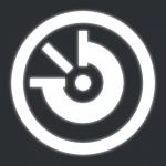 Lemonade!'s avatar