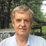 Andrew-wiki/Brouillon Démo