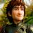 Sokeefeforlife5's avatar