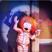 Willdawg14's avatar