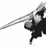 TheOwl90's avatar