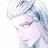 Mgf60's avatar