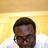 Iloveflash's avatar