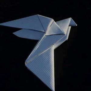 FatalNexus's avatar