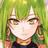 Amreezy's avatar